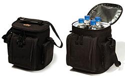Ultimate Golf Bag Cooler