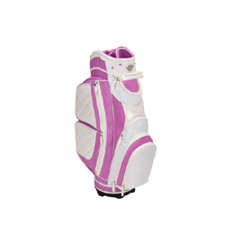 Burton Verona Ladies Cart Bag