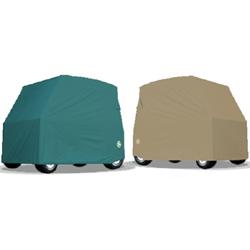 Greenline Golf Cart Storage Cover - Tournament Series