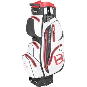 2016 Bennington WFO Dry Cart Bag