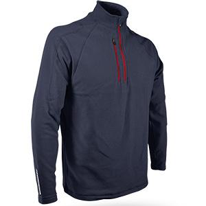 2015 Sun Mountain Golfleece Pullover