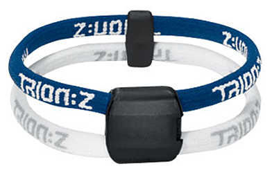 Trion Z Bracelet At Intheholegolf Com