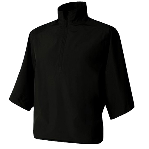 Zero Restriction Packable Half Sleeve - Mens