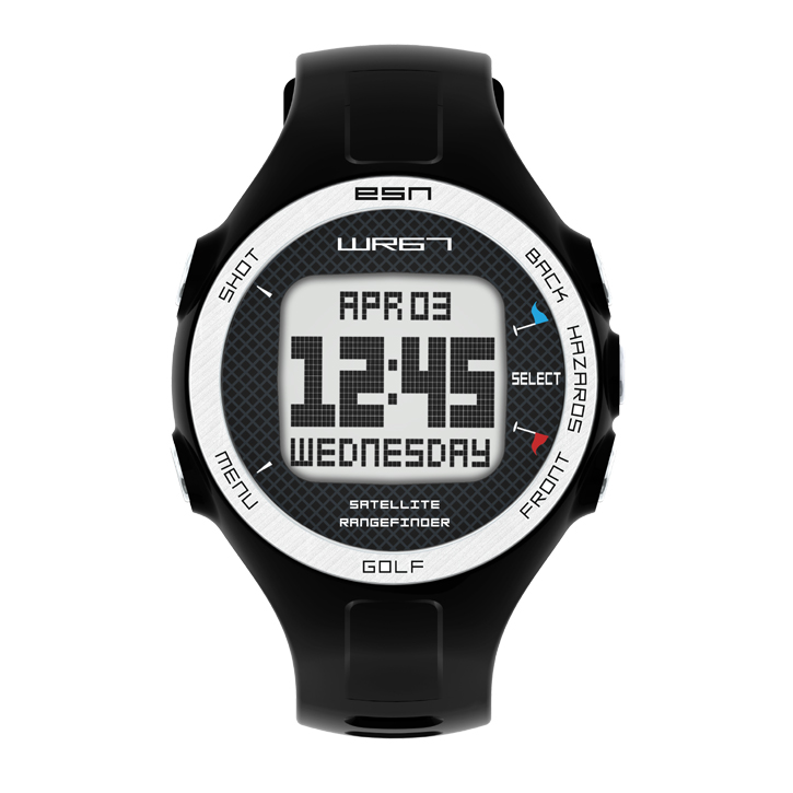 Find great deals on eBay for golf course watch. Shop with confidence. Skip to main content. eBay: NEW Pyle PSGFBL Personal GPS Golf Watch w/ Preloaded USA Golf Courses Data See more like this. SPONSORED. POSMA GT1 Golf Trainer GPS Golf Watch Range Finder Preloaded Golf .