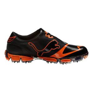 puma cell fusion golf shoes purple - Grandt s Auto Repair fabb917b6
