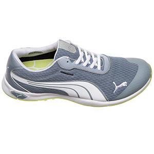 puma biofusion mesh golf shoes 7a092b58b371