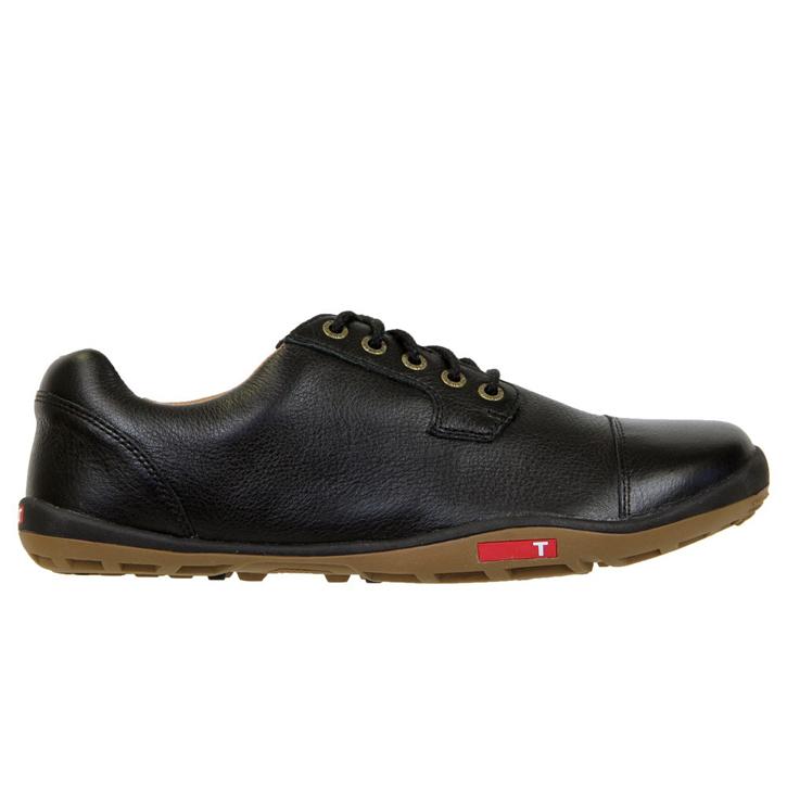 True Linkswear Golf Shoes Fit