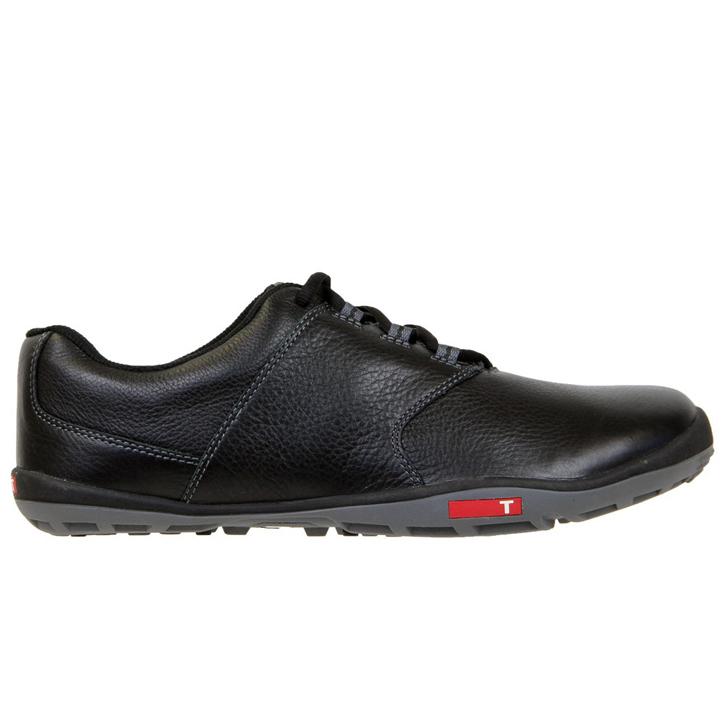 True Links Golf Shoes Ebay