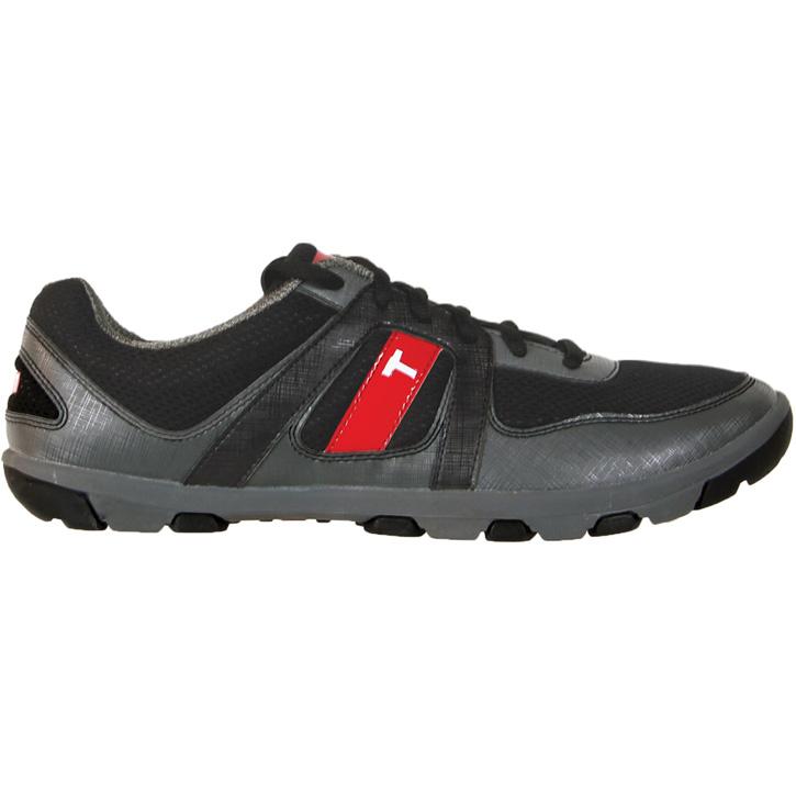 True Linkswear Sensei Golf Shoes