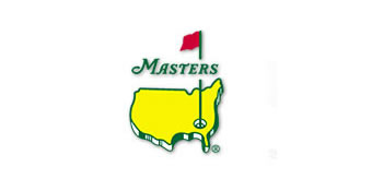 The Masters Sale