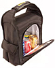 Bag Boy Express Cooler Bag