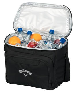 Callaway Deluxe Cart Cooler
