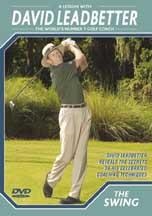 David Leadbetter: The Swing