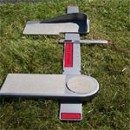 Alignment Base, Golf Training Aid, Power Stance in Greece, NY