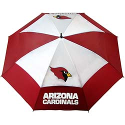 Arizona Cardinals Windsheer II Umbrella