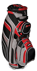 Bag Boy Revolver Pro Cart Bag