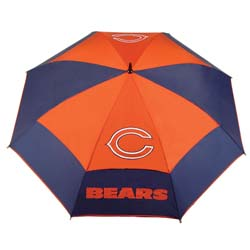 Chicago Bears WindSheer II Umbrella