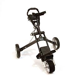 Cart-Tek GF-100