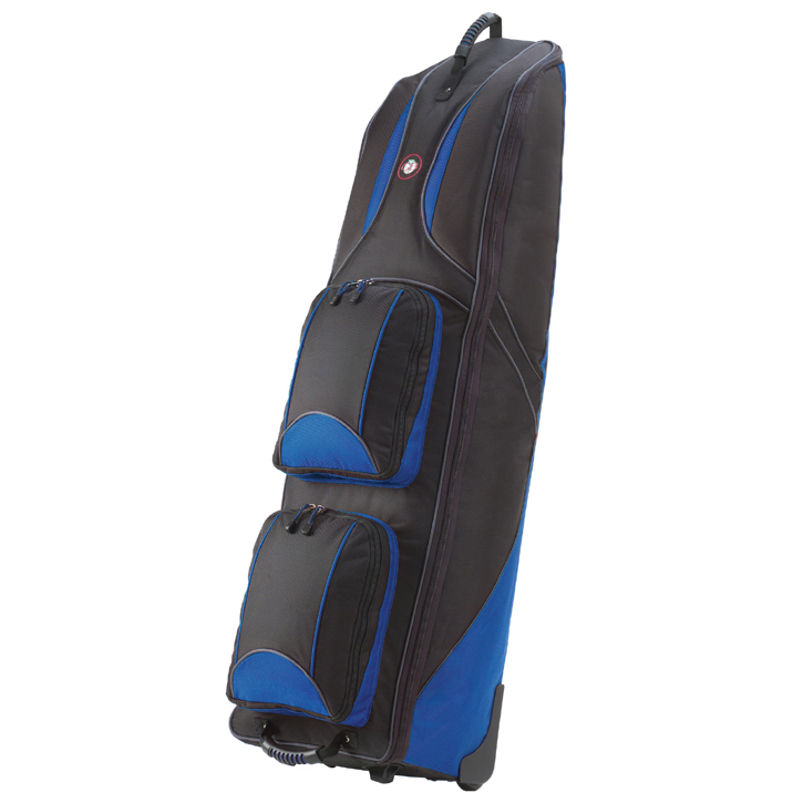 Image of Golf Travel Bags Journey 4.0