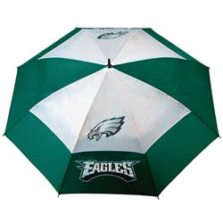Philadelphia Eagles WindSheer II Umbrella
