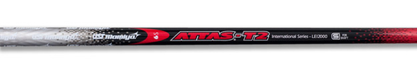 Attas Shaft
