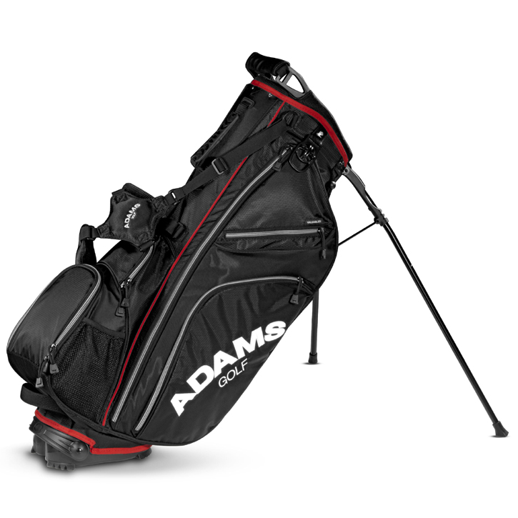 Adams Falcon Stand Bag