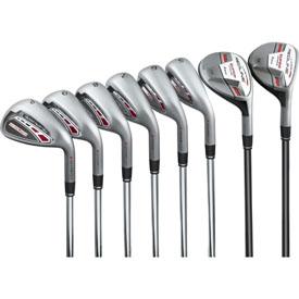 adams golf clubs