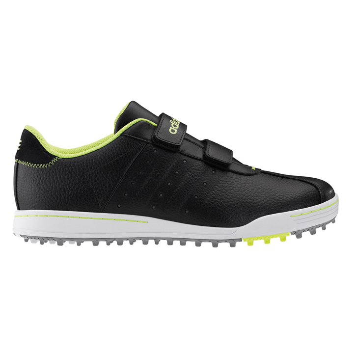 Adidas Adicross Ii R Velcro Mens Golf Shoes