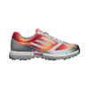 Adidas Womens Golf Shoes