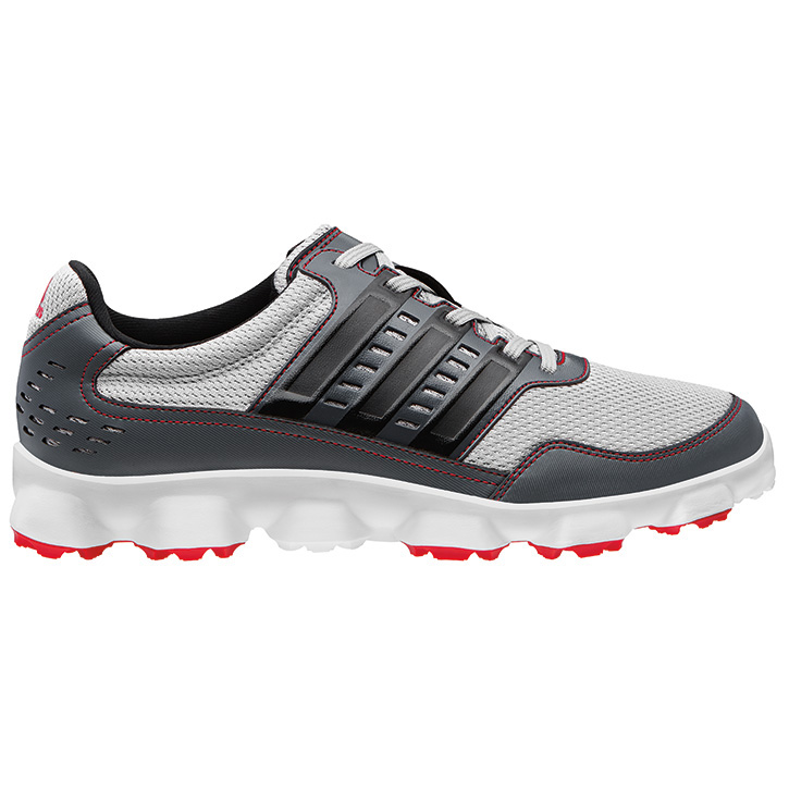 Ogio Golf Shoes Size True