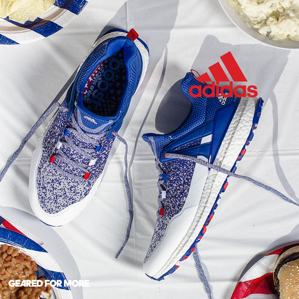 adidas boost golf shoes limited edition