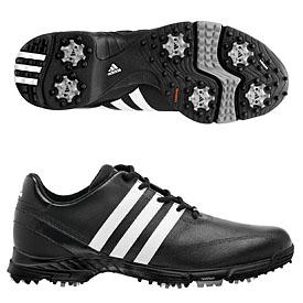 Adidas golflite 3 uomini in scarpe da golf