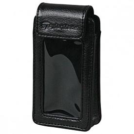 Adidas GPS Holder Small