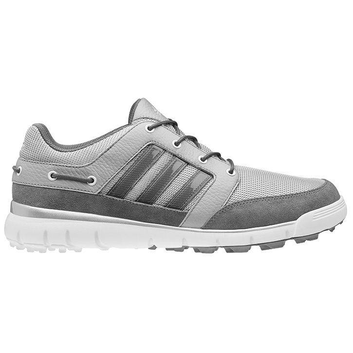 Spikeless Adidas Golf Shoes Adidas Greensider Golf Shoes
