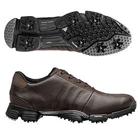 Zapatos de golf Adidas GreenStar z hombre  amplia en