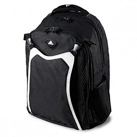 Adidas Performance Backpack