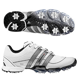 adidas powerband 3 0 sport shoes mens wide at
