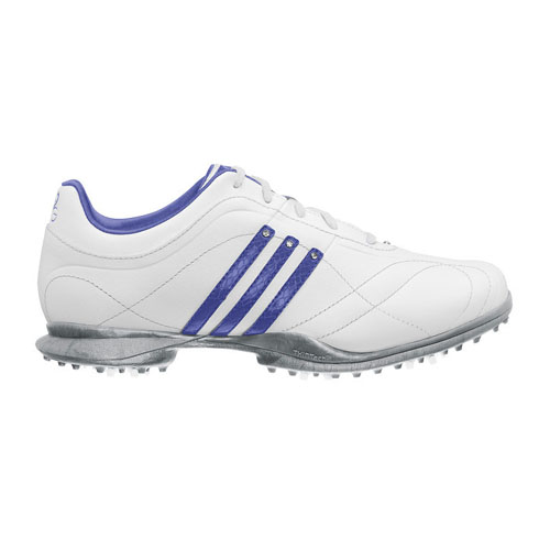 Adidas Innolux 2 0 Golf Shoes 2 0 Womens Golf Shoes