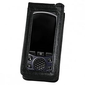Adidas GPS Holder Large