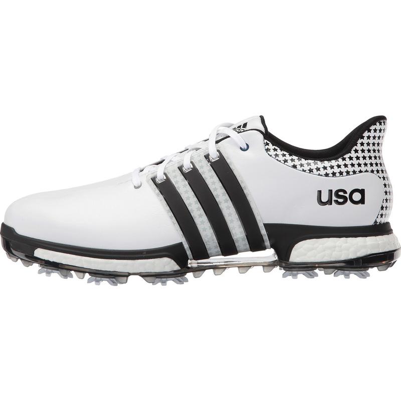 adidas usa scarpe da golf scarpe per yourstyles