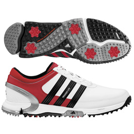 adidas golf shoes for men