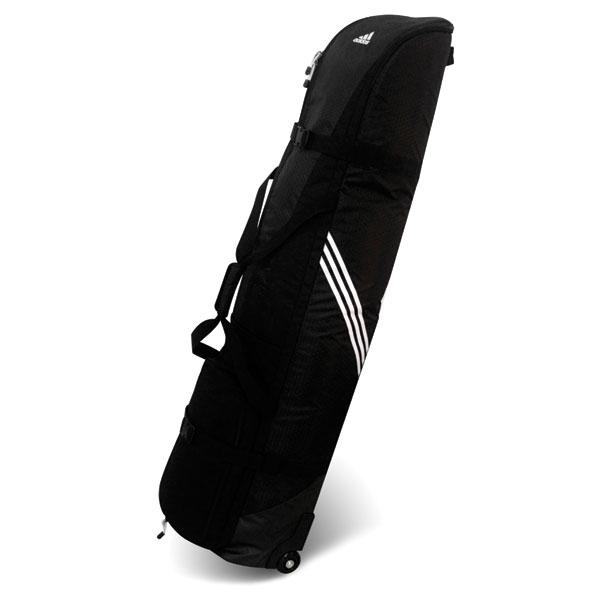 Дорожная гольф-сумка Adidas University Travel Cover цена, продажа.