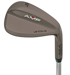 AMF Low Bounce Series Wedge