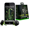 Arccos Golf GPS & Stat Tracking System
