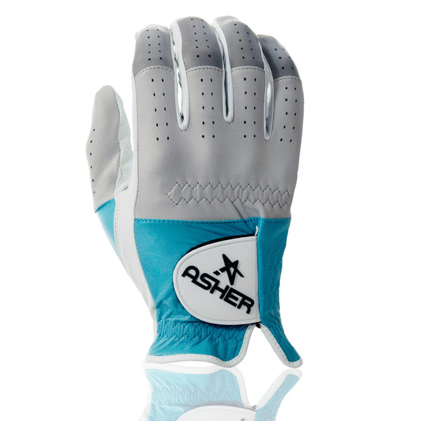 Asher Iris Golf Glove