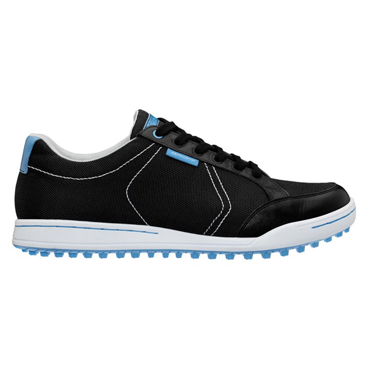 nike school shoes mens black golf shoes. Black Bedroom Furniture Sets. Home Design Ideas