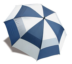 Wind Cheater Umbrella