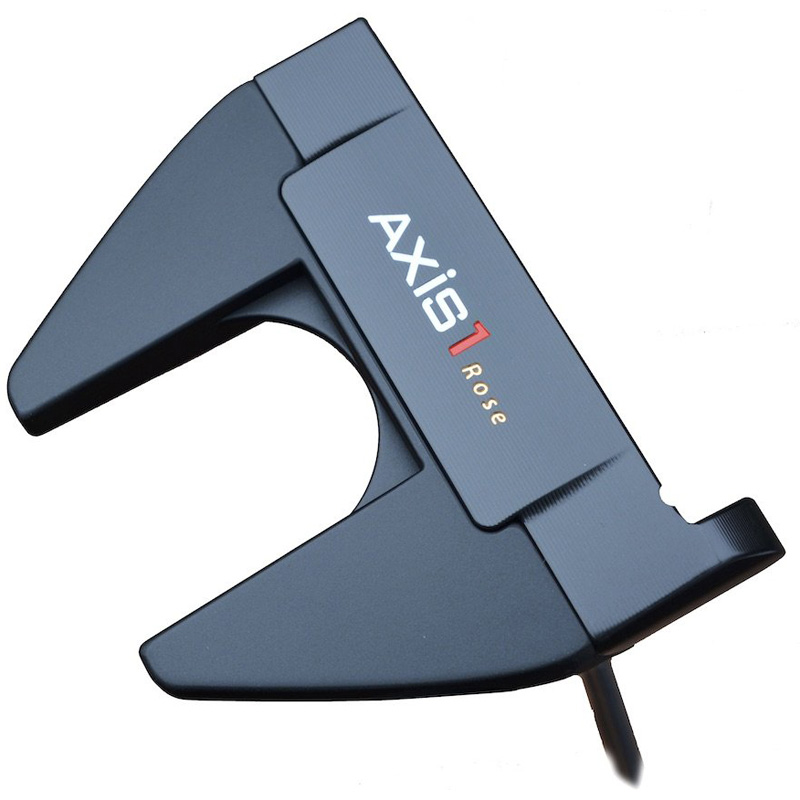 Axis 1 Rose-B Putter