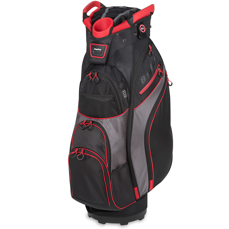 2018 Bag Boy Chiller Golf Cart Bag