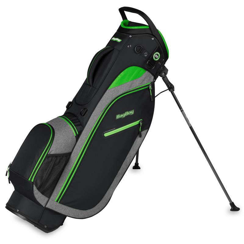 2018 Bag Boy TL Golf Stand Bag